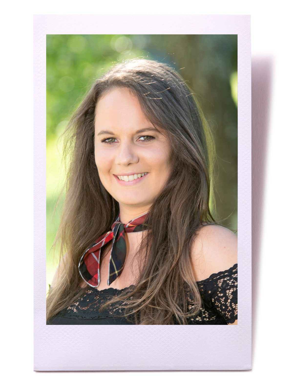 Karin Feichtinger
